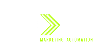 10X Marketing Automation