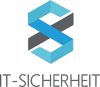 8S-IT-Sicherheit | 10X Marketing Automation