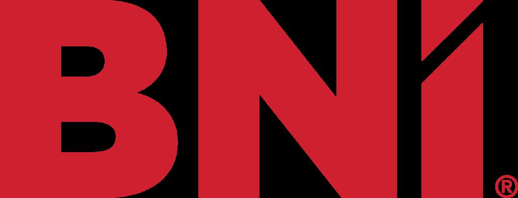 BNI | 10X Marketing Automation