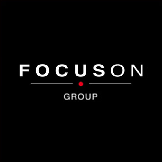 FOCUSON | 10X Marketing Automation