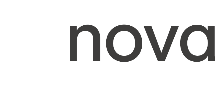 Finova | 10X Marketing Automation