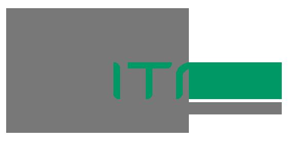 ITML | 10X Marketing Automation