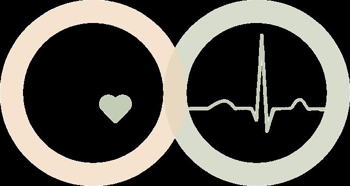 PIK_Gesundheit | 10X Marketing Automation