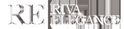 Riva_Elegance | 10X Marketing Automation