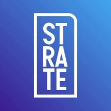 STRATE_Real_Estate_Group | 10X Marketing Automation