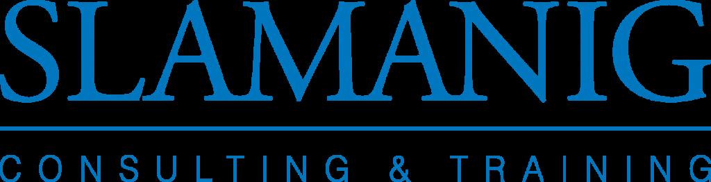 Slamanig | 10X Marketing Automation