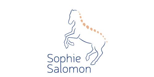 Sophie_Salomon | 10X Marketing Automation