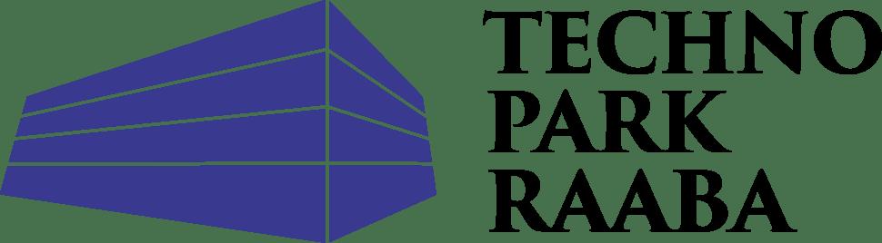 Technopark_Raaba | 10X Marketing Automation