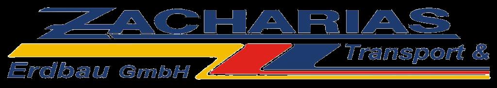 Zacharias Transporte removebg preview | 10X Marketing Automation