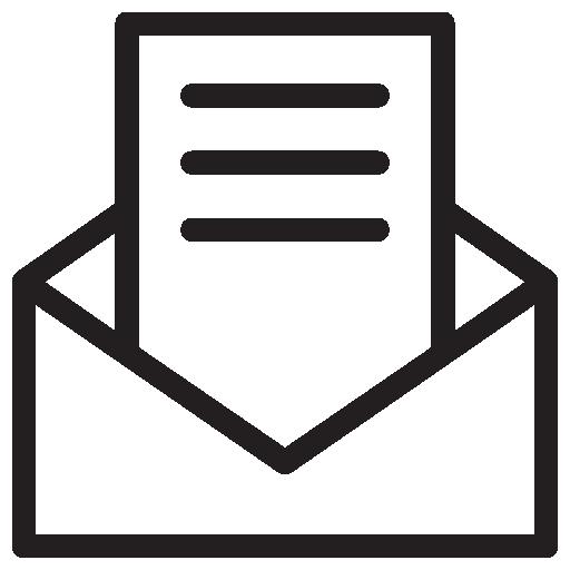 mail | 10X Marketing Automation